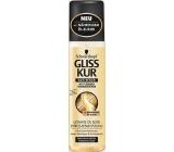 Gliss Kur Ultimate Oil Elixir regenerative express balsam 200 ml