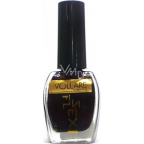 Vollare Cosmetics Sexy Flexi nail polish 047 10 ml