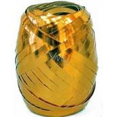 Nekupto Ball Metal Gold 5 mm x 20 m