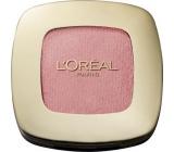 Loreal Paris Color Riche L Ombre Pure Eyeshadow 104 La Vie En Rose 1.7 g