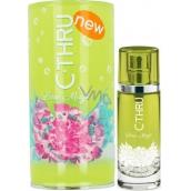 C-Thru Lime Magic EdT 30 ml eau de toilette Ladies