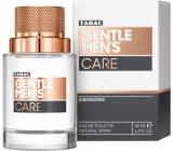 Maurer & Wirtz Tabac Gentle Men Care Eau De Toilette Spray 40 ml