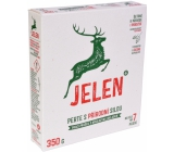 Deer Soap Wash Powder 350 g