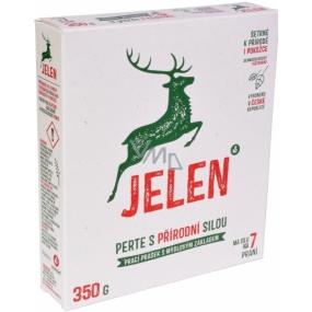 Deer Soap Wash Powder 350 g