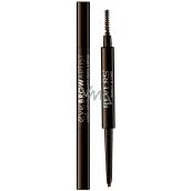 Revers Eye Brow Artist Automatic Brow Pencil Dark Brown 0.25 g