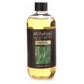 Millefiori Natural Lemon Grass - Lemon Grass Filling Spray 500 ml