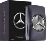 Mercedes Benz Benz Eau De Toilette Spray 100 ml