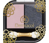 Dermacol Duo Eyeshadow Eyeshadow 05 5 g