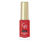 Golden Rose Express Dry 60 sec quick-drying nail polish 45, 7 ml