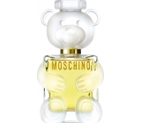 Moschino Toy 2 EdP 100 ml Women's scent water Tester