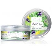 Ryor Herbal Spa Herbal Deep Moisturizing Body Butter 200 ml