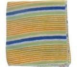 MaKro Flannel duster Alva 35 x 35 cm 1 piece