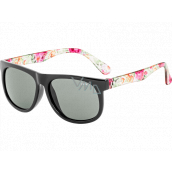 Relax Lively Sunglasses for children R3084L