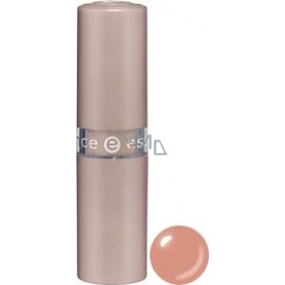Essence Lipstick Lipstick 52 In The Nude 4g