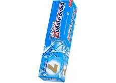 Blend-a-med Complete 7 Extra Fresh 2v1 zubní pasta 75 ml