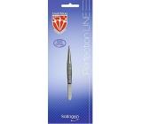 Kellermann 3 Swords Perfection Line tweezers pointed tweezers PF3203N