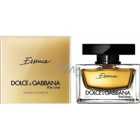 Dolce & Gabbana The One Essence EdP 65 ml Women's scent water