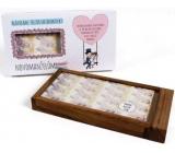 Albi Svatební Hlavolam - Trezor na bankovku