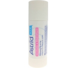 Astrid Protection and regeneration protective tallow Maxi 19 g