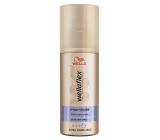 Wella Wellaflex 2nd Day Volume Extra silný sprej pro vysoušení vlasů 150 ml