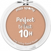 MS powder Perfect to Last 002 6060