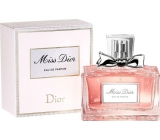 Christian Dior Miss Dior 2017 perfumed water for women 100 ml