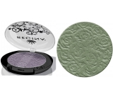 Regina Rose Mineral Eyeshadow 05 Green 3.5 g