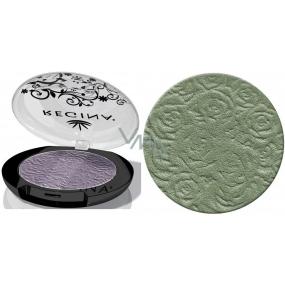 Regina Rose Mineral Eyeshadow 05 Green 3.5 g