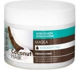 Dr. Santé Coconut Hair mask for dry and shiny hair 300 ml