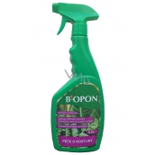 Bopon Plant Humidifier 0.5 L sprayer