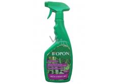 Bopon Plant moisturizer 0.5 l sprayer