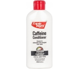 Triple Eight stimulating caffeine conditioner for all hair types, supports 250 ml hair growth