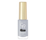 Golden Rose Lacquer Express Dry 7ml 92