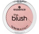 Essence The Blush Blush 60 Beaming 5 g