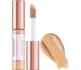 Makeup Revolution Conceal & Hydrate Concealer Concealer C7 13 g