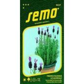 Semo French Lavender 0.1 g