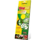 Propher Stopset yellow adhesive boards for catching harmful flying insects 25 x 10 cm 5 pieces