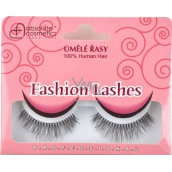 Absolute Cosmetics Eye Lahes 747 Black Eyelashes 1 pair