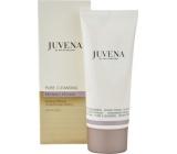 Juvena Pure Cleansing Refining 100 ml
