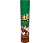 Biolite Anti-crawling insect spray 400 ml