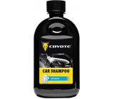 Coyote Car Shampoo 500 ml