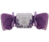 Bohemia Gifts Lavender handmade toilet soap candy 30 g