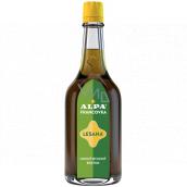 Alpa Francovka Lesana alcoholic herbal solution 160 ml