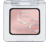 Catrice Highlighting Eyeshadow Brightening Eyeshadow 030 Metallic Lights 3 g