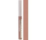 Princessa ES-16 Natural Shade Pencil 1 g
