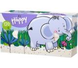 HYG.KAP.Happy 2vr.150pcs Elephant 0901