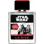 La Rive Star Wars First Order Eau de Toilette 50 ml Tester
