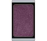 Artdeco Eye Shadow Pearl Pearl Eyeshadow 90A Pearly Purple Forest 0.8 g