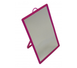 Abella Table mirror 8 x 12 cm 1 piece
