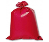 Press Garbage bag 70 x 110 cm various colors 1 piece